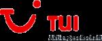 logo-tui-ag-adc1b7cb53eccbf4ab0ef87dc5367ac6
