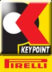 pirelli-key-point