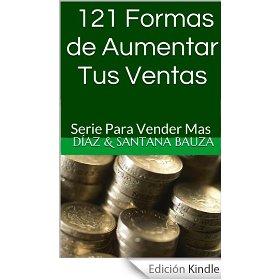 121formas