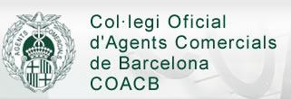 logocoacb