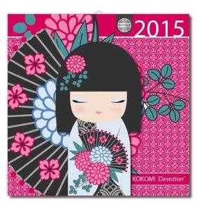 calendario-de-pared-2015-kimmidoll