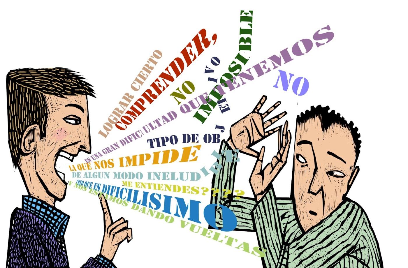 poder-palabras-positivas-call-center