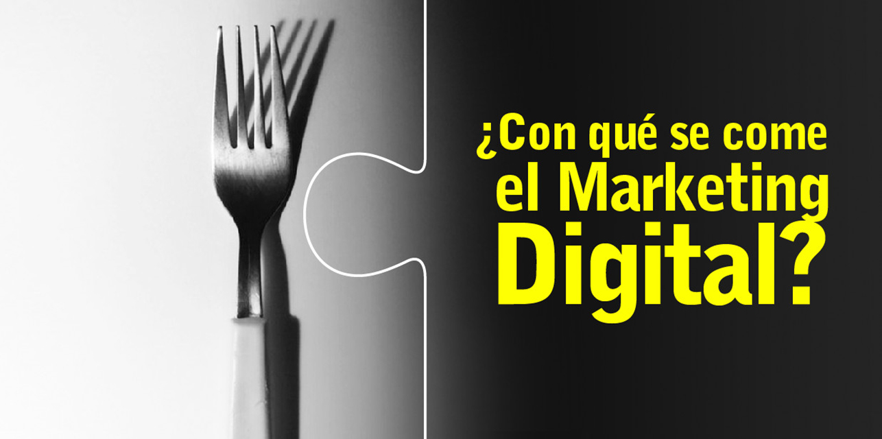 5 viernes rs marketing digital facebook twitter